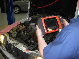 Automotive Repair Peoria IL